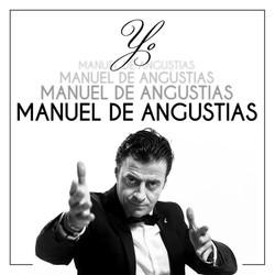 Manuel de Angustias