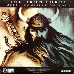 THE IRON FORCE II