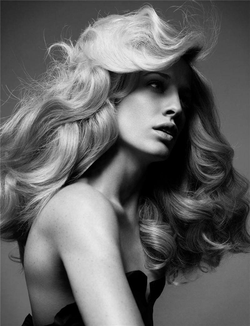hair botox как бьюти тренд