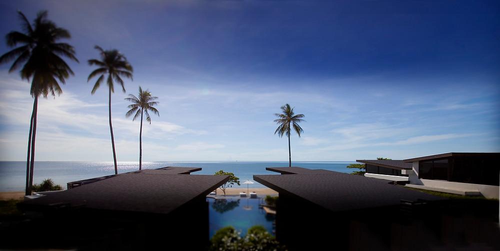 «Aava Resort & Spa»