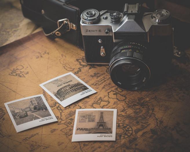 Какой фотоаппарат обеспечит вас лучшими снимками из отпуска: выбираем лучший образец на рынке