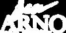Iren Arno Logo