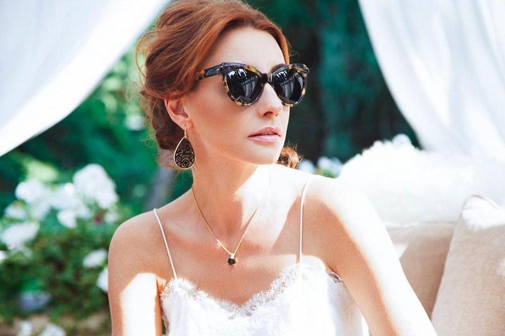 Анастасия Зверева -МыДома