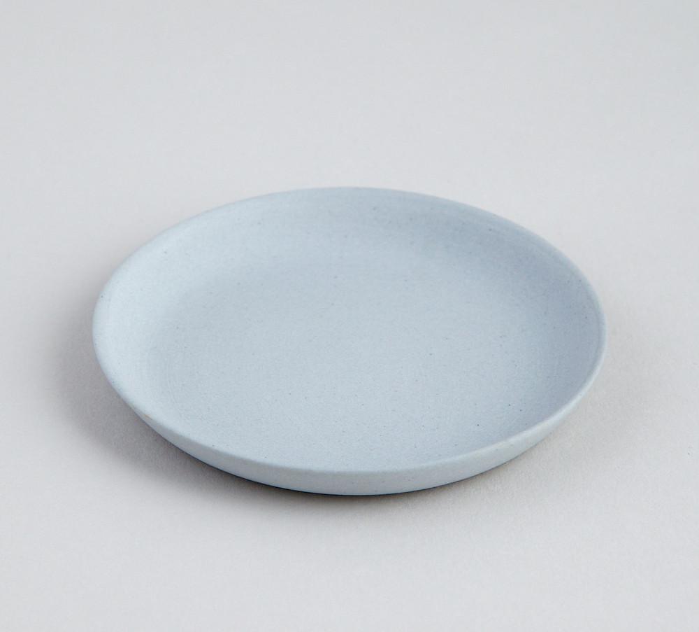 Похудение - Ешьте с маленьких тарелок