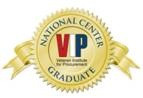 Morris Allen & Associates' VIP Graduation