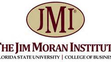 The Jim Moran Institute for Global Entrepreneurship / Outreach / North Florida / Small Business Exec