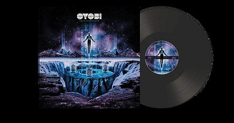 Vinyl 1.png