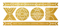 XOOK-Logo-Tagline-Gold-Texture.png