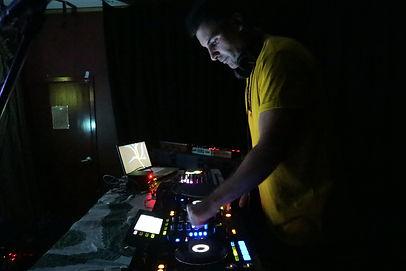 Vinny DJing 2.JPG