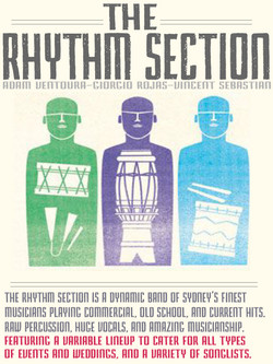 The-Rhythm-Section-promo