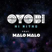 MI RITMO single release-01.png