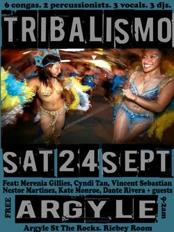 tribalismo-argylr-flier6.5815133_std