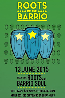 Roots-of-the-Barrio2