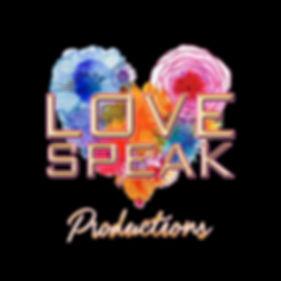 love_speak logo_black.jpg