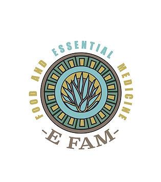 EFAM Logo_Edit.jpg