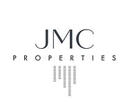 jmc logo 2.png