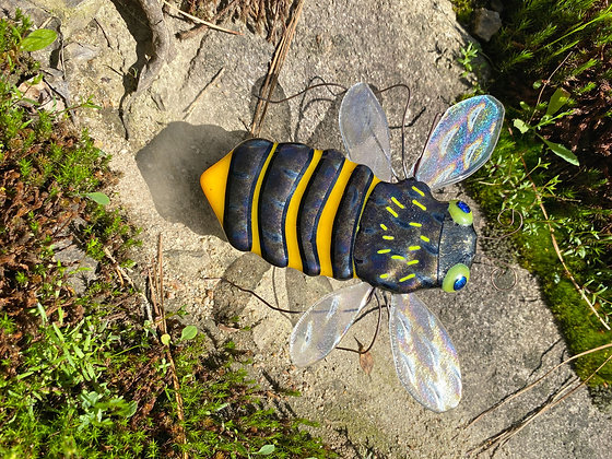 Bee/Good Bug