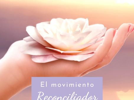 El Movimiento Reconciliador