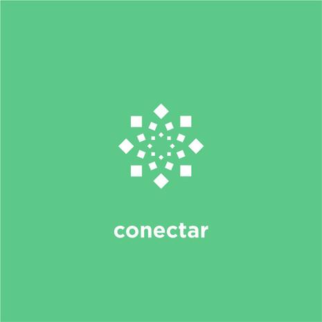 conectar verde nuevo.jpg