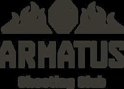 armatus_logo_shooting_ekranui_01.png