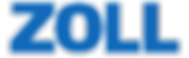 zoll-medical-logo cl.png