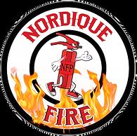logo_nordique_outlined_transparent_edite