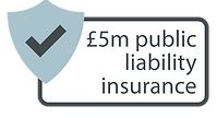 public-liability-insurance.png