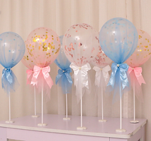 CLEAR BALLOON TABLE CENTRE.webp