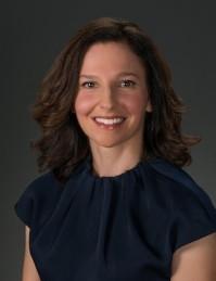 Dr. Jaclyn Kovach