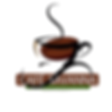 logo - Cafe Savanna .png