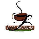 logo - Cafe Savanna .png