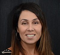 Diana Sherifali, RN, PhD, CDE