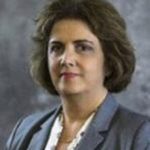 Janet-Rodriguez-RN-BSN-CDE-150x150.jpg