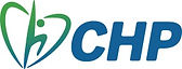 CHP_Logo_No_Tagline_Gradient email sig (