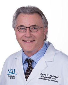 Head shot Dr Graeber.jpg