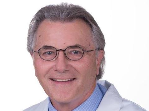 Charles W. Graeber, MD