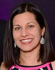 speaker - Dr. Sheila Gupta.jpg