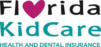 FloridaKidCare-logo_Stacked_withQualifie