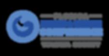 Logo_VOLUSIA_HORIZ.png