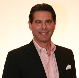 Dr. Piero Policicchio
