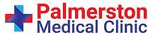 Medical Clinic.jpg