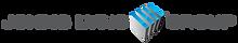 JLG-LogodrkArtboard-1Transparent_2x.png
