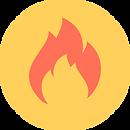 009-burn.png