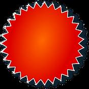 badge-154930_640.png