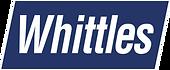 whittles_logo.png