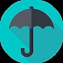 006-umbrella.png