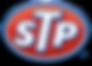 stp automotive products, oil treatments, engine additives, engine flush