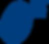 blue print automotive products, japanese parts, japanese vehicles