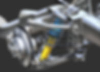 steering components, ball joint, wishbones, tie rod end, drop link, stabiliser link, blueprint, fai, firstline