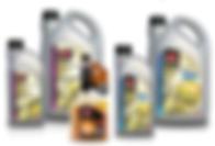 engine oil, transmission oil, gearbox oil, millers, fanfaro, siroil, millers motorsport, millers trident, millers classic